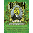 Logo of Sierra Nevada Hoptimum