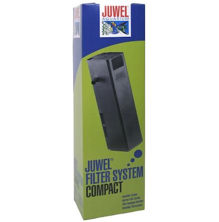Juwel Innerfilter Bioflow Super