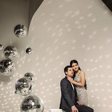 Wedding photographer Ravshan Abdurakhimov (avazoff). Photo of 25.12.2018