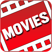 Watch HD Movies - Box office 2019