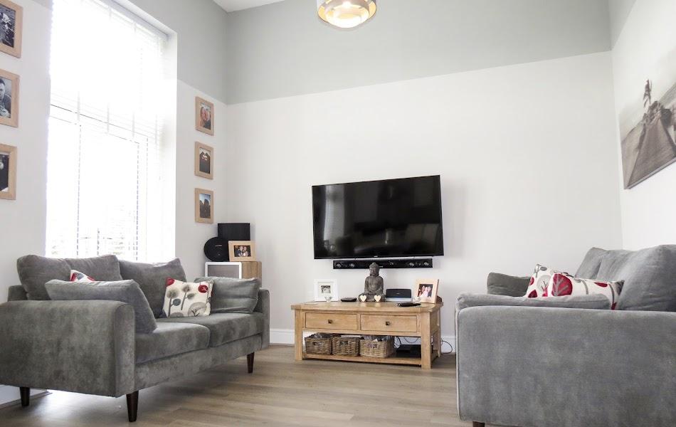 2 bedroom property for sale