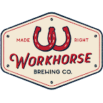 Workhorse America Brown Alle