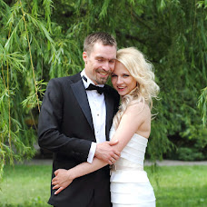 Wedding photographer Natalya Orlova-Saveleva (VsegdaRadaVam). Photo of 15.06.2015