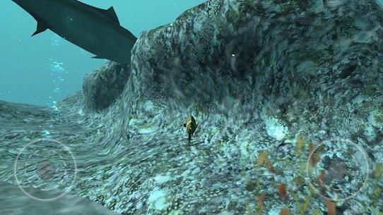 Real Fish Simulator 3
