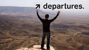 Departures thumbnail