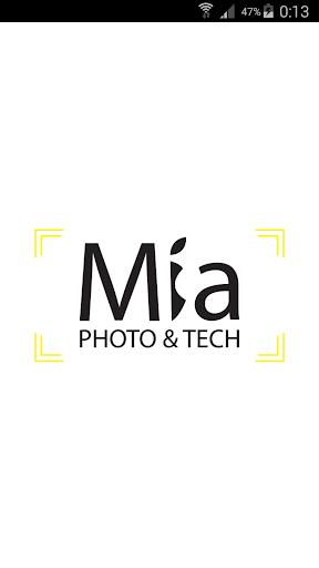 Mia Photo Tech