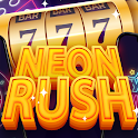 Neon Rush icon