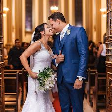 Wedding photographer Paulo keijock Muniz (PauloKeijock). Photo of 08.05.2018