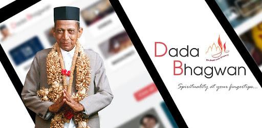 Dada Bhagwan - Apps on Google Play