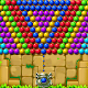 Bubble Temple by Enjoy Your Games