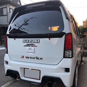 ワゴンR MC21S H10  11のカスタム事例画像 kentakusoraさんの2021年08月27日21:44の投稿