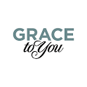 Grace to You icon