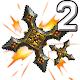 Merge Ninja Star 2 Download on Windows