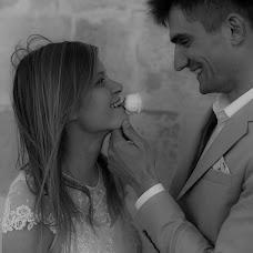 Wedding photographer David Samoylov (Samoilov). Photo of 26.03.2018