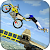 Enjoyable: GT Bike Stunts 🚴 file APK for Gaming PC/PS3/PS4 Smart TV