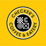 Checkers Coffee Eatery APK icon