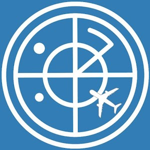 Free Flightradar24 Flight Tips APK - Download Free