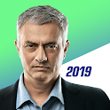 Top Eleven 2019 -  Be a soccer manager icon