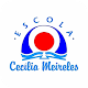 Escola Cecília Meireles APK