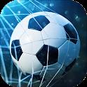 Dream League Soccer - Kids Football icon