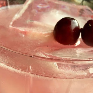 Tequila Orange Cranberry Juice Recipes
