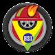 Hot Spot Deliveries Download on Windows