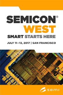 SEMICON- screenshot thumbnail