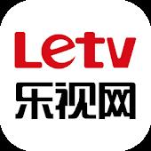 Letv Video