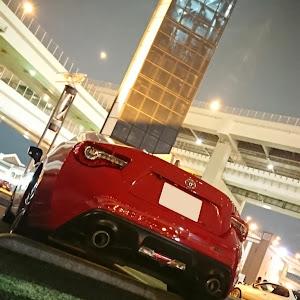 86 ZN6のカスタム事例画像 yasuさんの2019年12月07日00:46の投稿