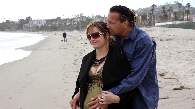 Secretly Pregnant
