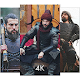 Download Dirilis Ertugrul Wallpapers – Turgut, Bamsi, Dogan For PC Windows and Mac