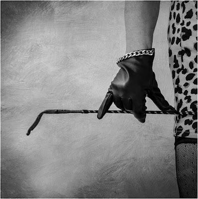 Mistress di Erato