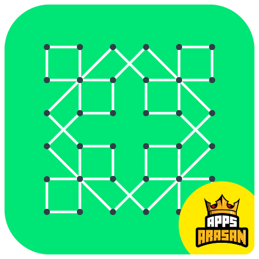 New Kolam Designs 2020 Rangoli Collections Google Play Review Aso Revenue Downloads Appfollow