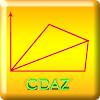 Calculo Distancia  Azimute