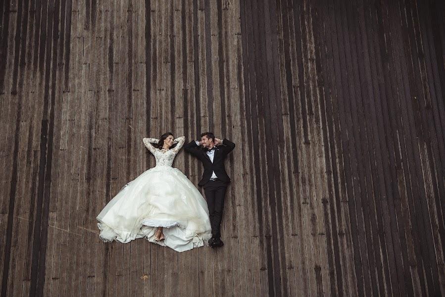 Φωτογράφος γάμων Ilias Kimilio kapetanakis (kimilio). Φωτογραφία: 29.06.2018