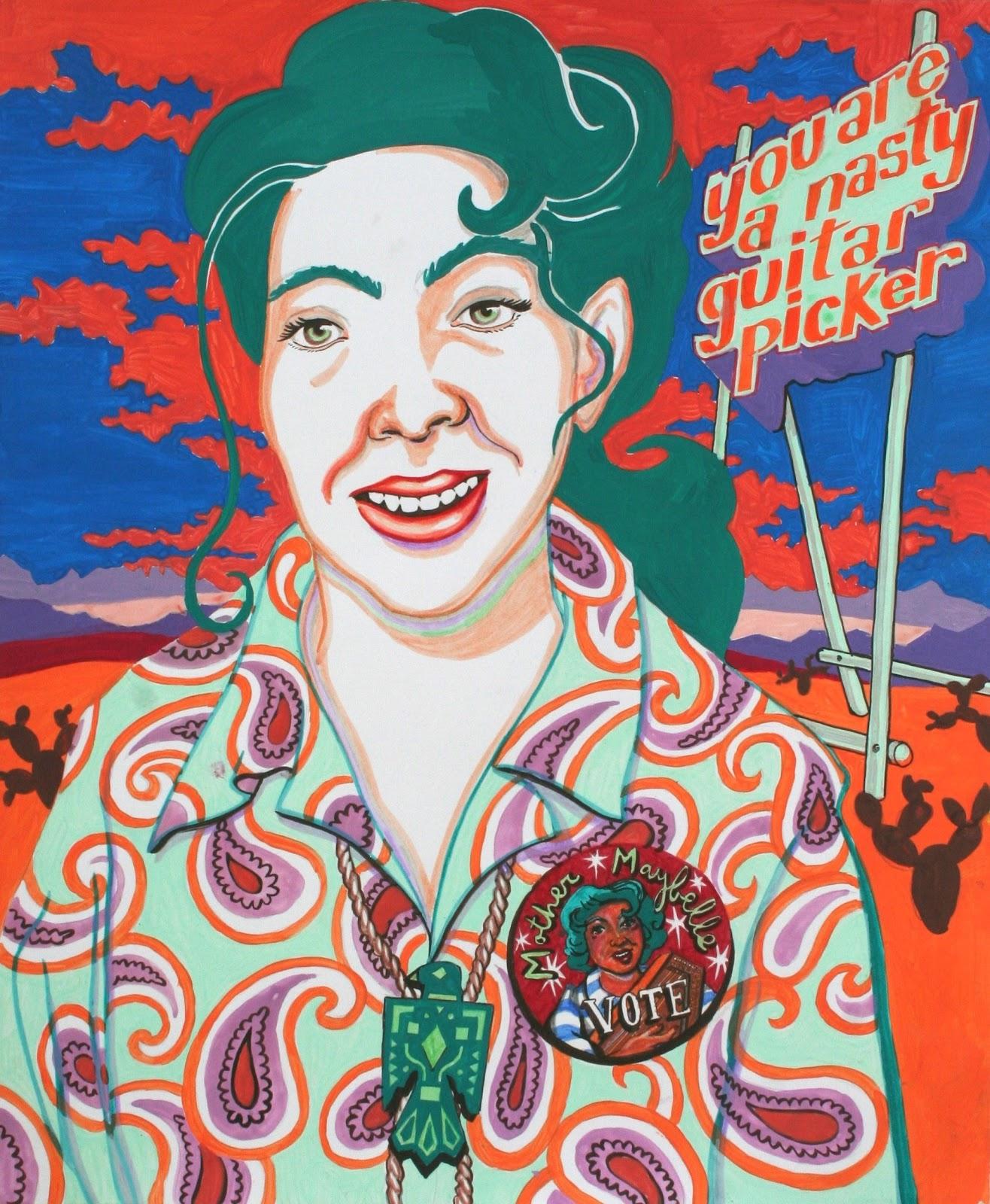 June Carter.jpg