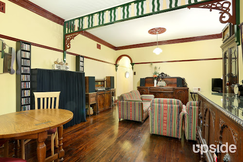 Photo of property at 28 Despointes Street, Marrickville 2204