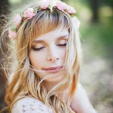 Wedding photographer Olga Pechkurova (petunya). Photo of 09.09.2014