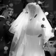 Wedding photographer Oleg Chumakov (Chumakov). Photo of 11.03.2014