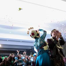 Wedding photographer Jihan Mahmud (mahmud). Photo of 30.10.2015