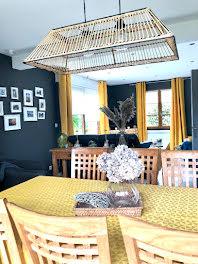 maison à Montreuil (62)