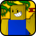 Guide For Roblox Robux icon