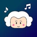 Mozart for Babies Brain Development Lullabies icon
