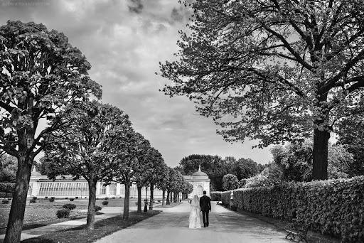 Wedding photographer Georgiy Tolkachev (GeorgeTolkachev). Photo of 23.06.2015