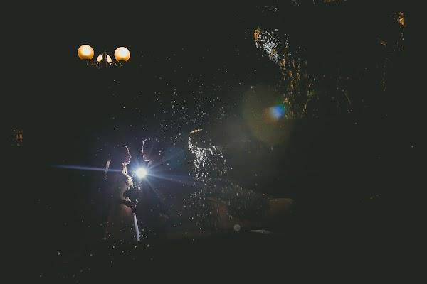 Fotógrafo de bodas Diego Alonso (diegoalonso). Foto del 17.03.2016