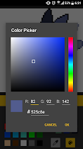 Pixel Station - screenshot thumbnail 04