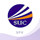 Download SUC - SPV For PC Windows and Mac