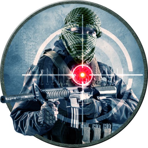 Sniper 3D Fury Assassin Shooter: Gun Shooting Game (game)