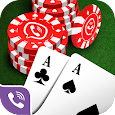 Viber World Poker Club icon