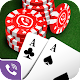 Viber World Poker Club (game)